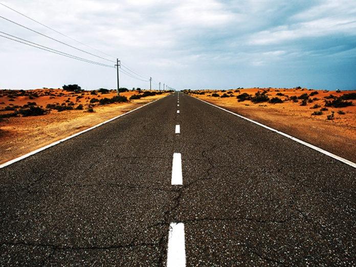 Cal-Trans making an effort to make Florida a safer road