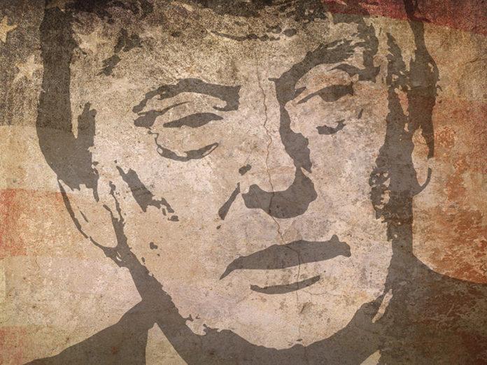 Trump threatens to deport millions beginning next week