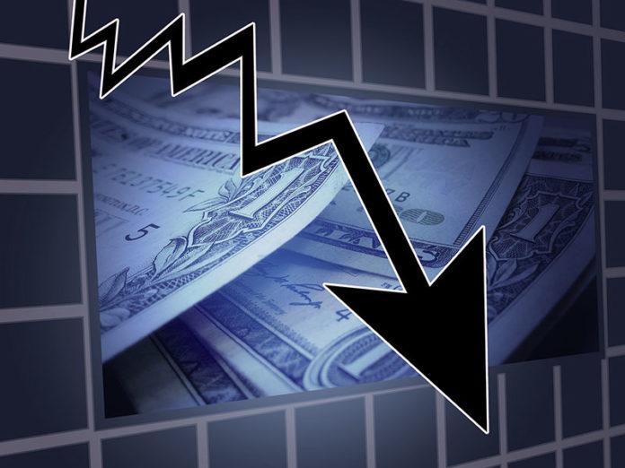 Another Economic Crisis?