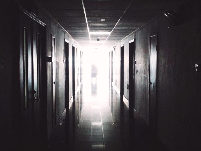 Visit the Emergency Room