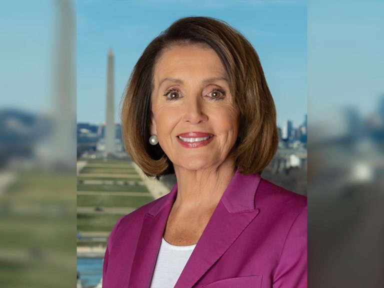 Pelosi demands impeachment trial info before sending charges