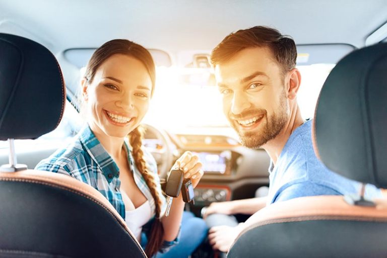 Selling Cars vs. Donating Cars: Which is Right for You?