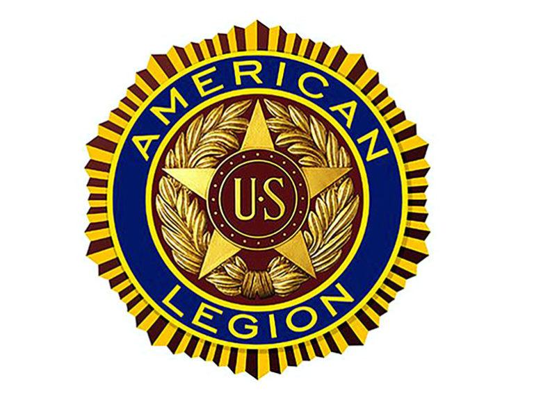 Cloverlane foundation sponsors dinner in honor of American Legion Post 53's 100th Anniversary