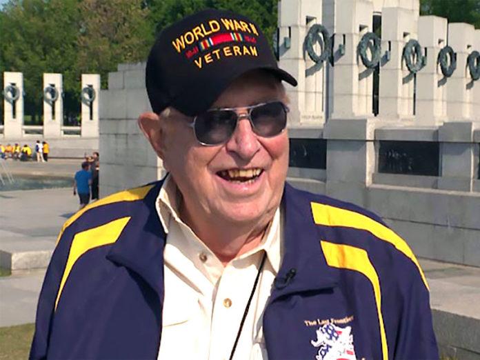 Veterans and Family Members of Veterans are Needed at Hemet Post 53