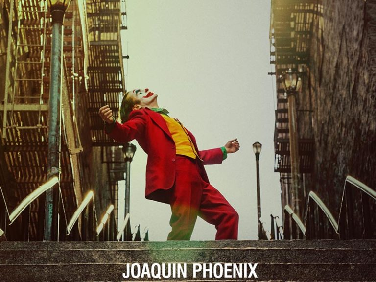 Joker First Reviews: Joaquin Phoenix's Act Hailed As 'One of the Greatest, Darkest Villains'