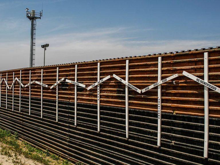 More US citizens apprehended for moving drugs over border