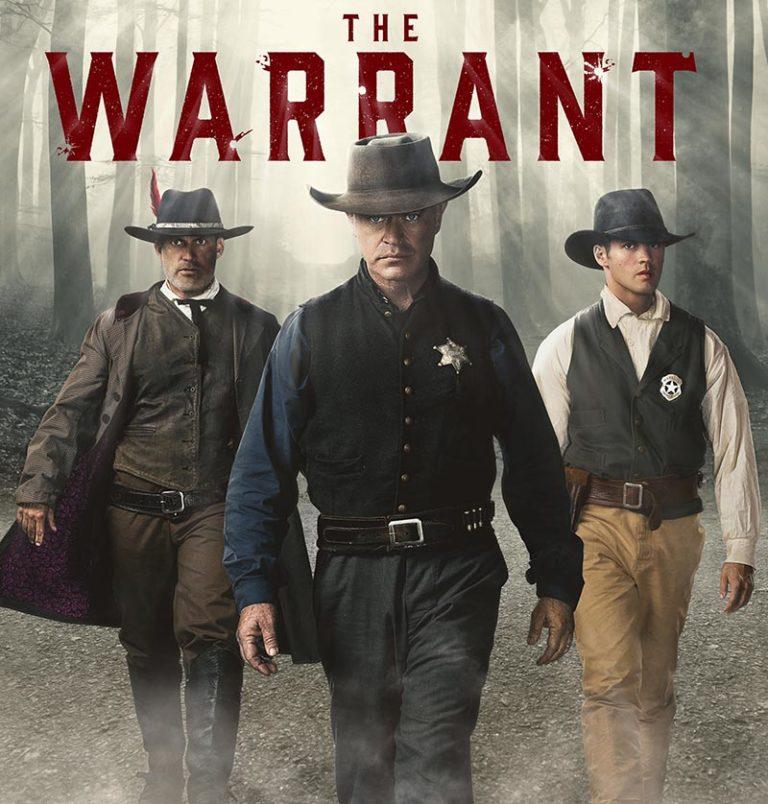 Civil War Drama Offers Action, Suspense, All-Star Cast