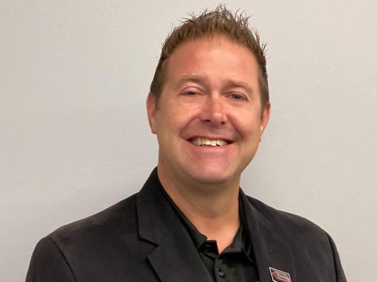 San Jacinto Unified's Monte Vista Middle School Announces Staffing Changes