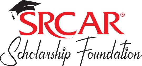 SRCAR® Hosts Texas Hold'em Charity Event on March 20th