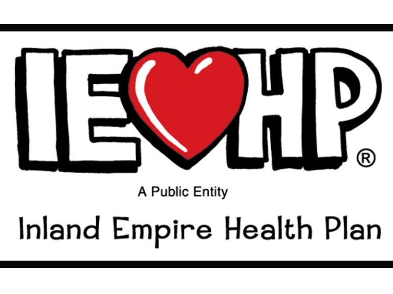 Inland Empire Health Plan Earns 2020 ENERGY STAR® Certification