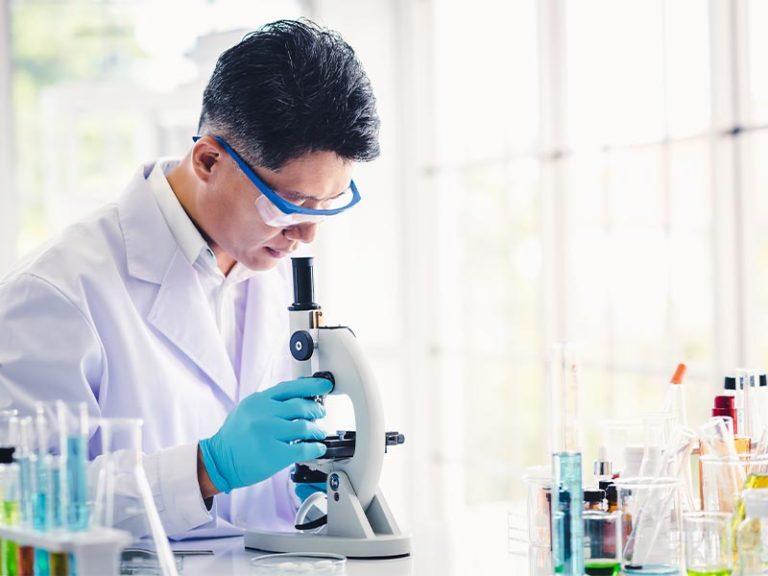 Mt. San Jacinto College Board approves development/implementation of vaccine/testing program