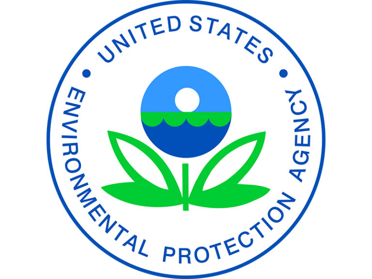 EPA ridicules California's proposed ban of new gas cars