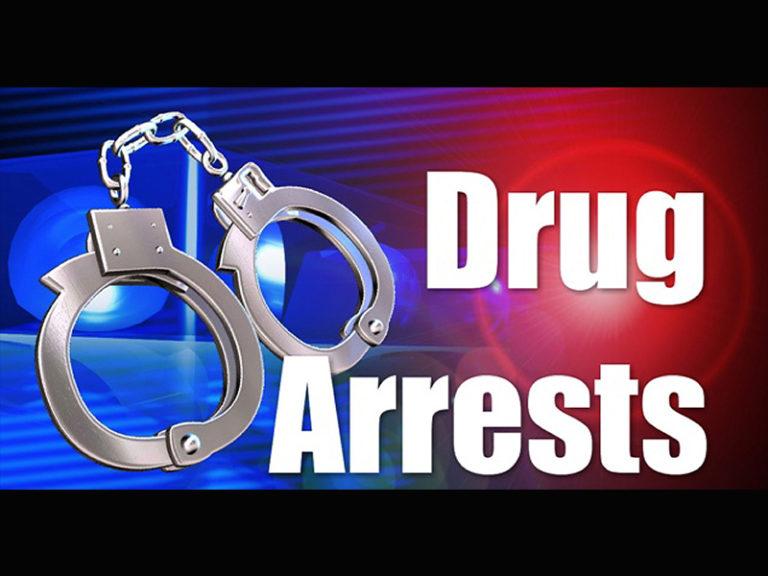 Illegal Marijuana Cultivation Search Warrants
