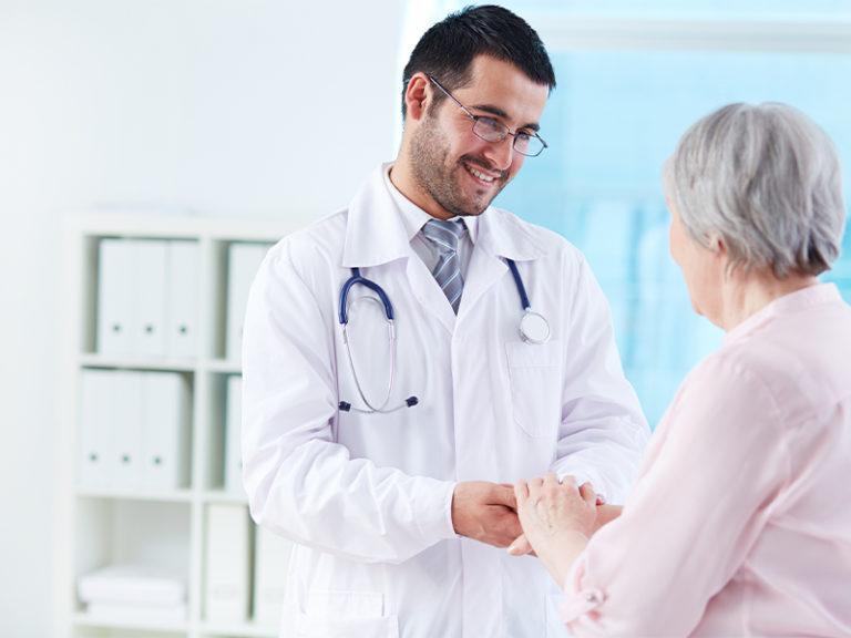 Medicare Open Enrollment Period