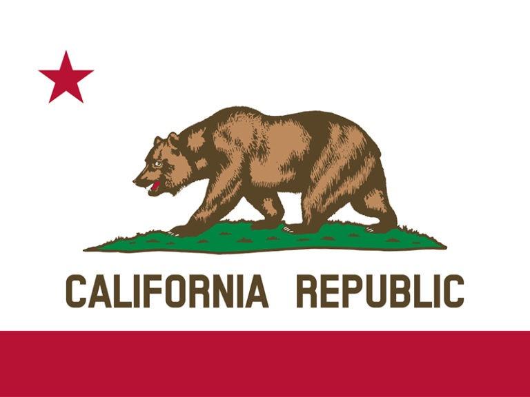 Governor Gavin Newsom Selects Secretary of State Alex Padilla as California's Next United States Senator