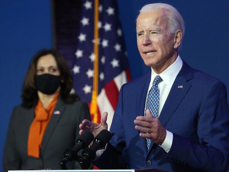 Biden-Harris Administration Quadruples the Number of Health Care Navigators Ahead of HealthCare.gov Open Enrollment Period