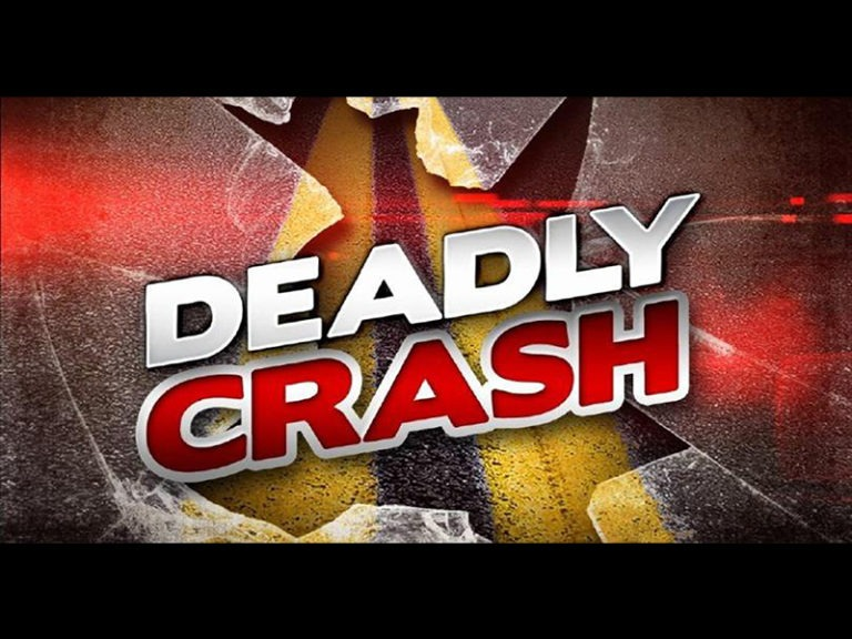 Fatal Traffic Collision – Friday, August 27