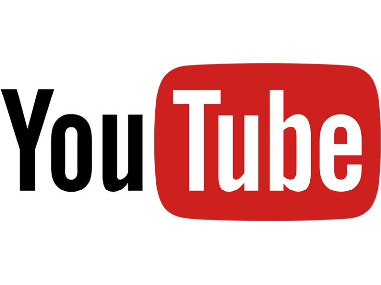 Fighting wave of misinfo, YouTube bans false vaccine claims