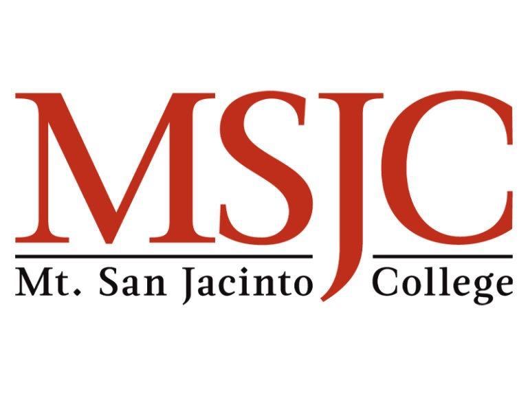 Mt. San Jacinto College (MSJC) Board Approves 2021-2022 Budget