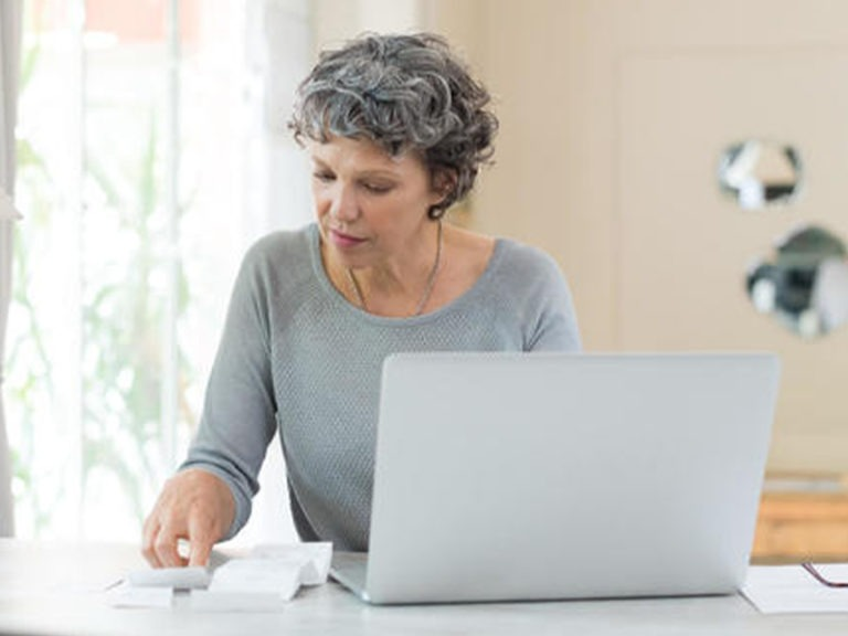 Social Security Cost-of-Living Adjustments Aren't Enough to Pay Higher Costs for Seniors