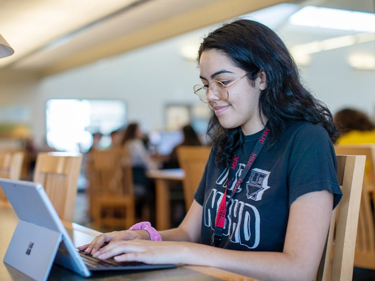 MSJC to Welcome Back Students with Face-to-Face Classes This Fall