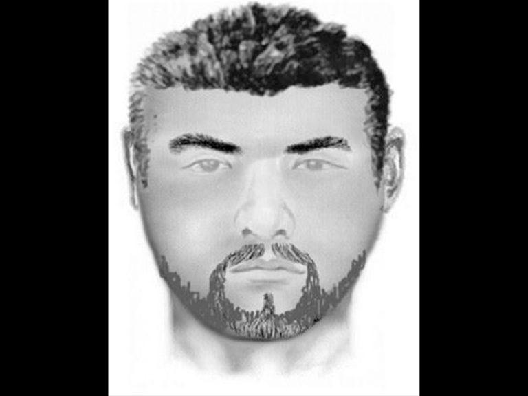 Crime Alert: Multiple Reports of Serial Sexual Predator Lurking in City of San Jacinto
