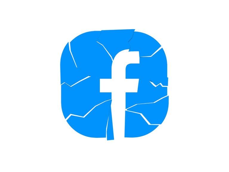 Facebook Is Weaker Than We Knew