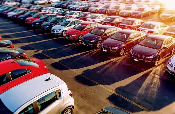 Local Auto Dealerships and Your Community