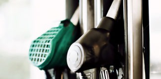 Gas Gouging Returned In Spring, Will Be Back Again