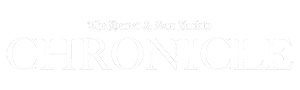 HSJ Chronicle logo