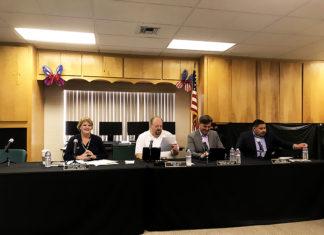 SJ City Council passes cannabis ordinance by unanimous vote