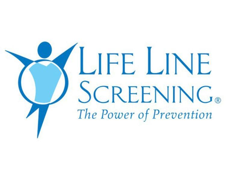 Affordable Health Screenings Coming to Hemet, California