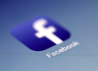 AP Explains: Behind Libra, Facebook's new digital currency