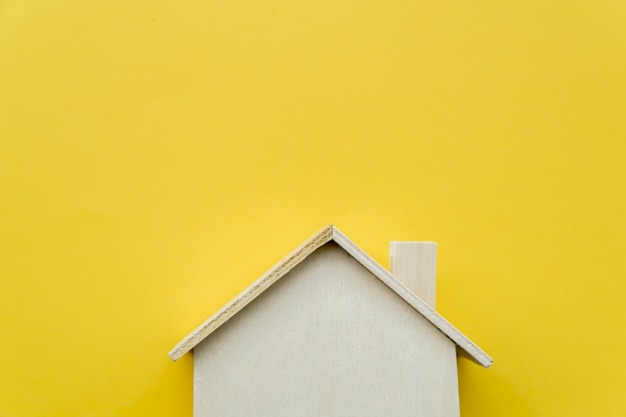 How to Buy A House Without Draining Your Savings
