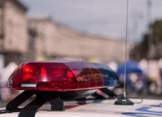 Public Safety Academy Open to Hemet Residents