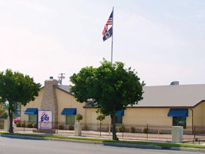 Hemet Elks Lodge hosts Ramona Bowl Casino Night Fundraiser