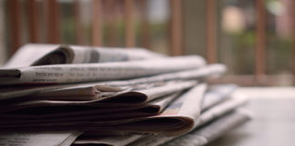 11-year-old boy was fatally injured