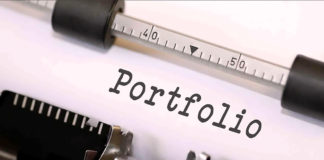 Level Up Your Portfolio