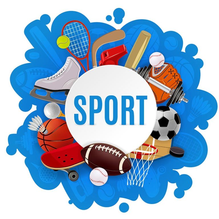 Moderate and high-contact youth and adult sports may now resume in Riverside County