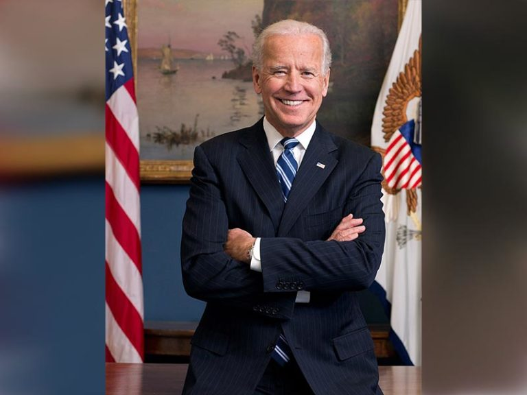 'A lot of anxiety' for Democrats as Biden agenda stalls