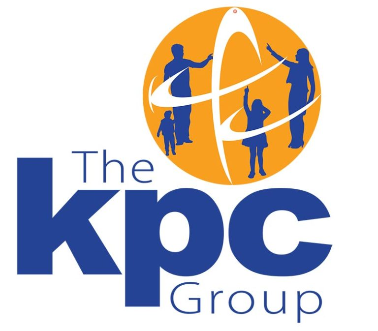 KPC Health founder, chairman receives 'Above and Beyond' Award from crime survivors
