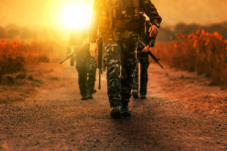 Pentagon: 34 US troops had brain injuries from Iran's strike