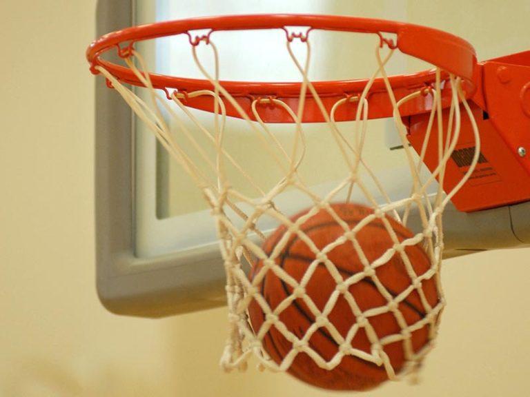 Mountain Pass League Basketball Update