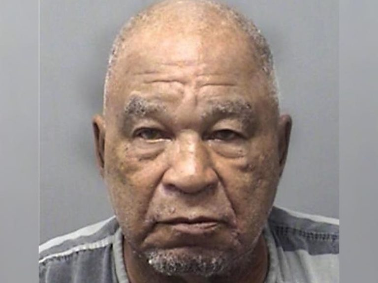 Man called most prolific serial killer in US history dies
