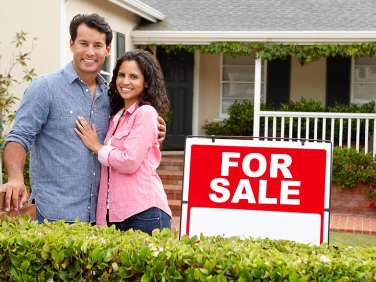 Inside tips for anyone buying or selling a house