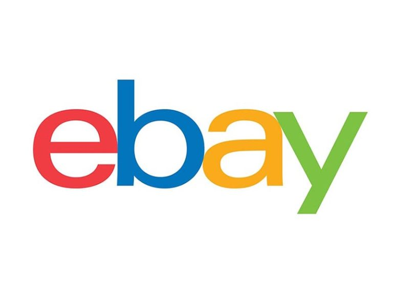 Couple in eBay harassment case sues company, ex-officials