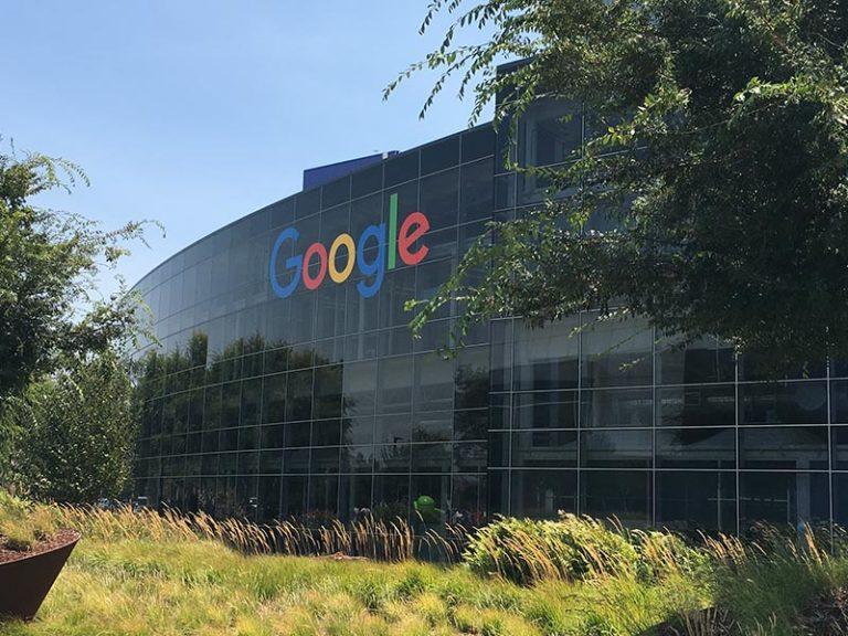 EU's Google ad tech probe part of bloc's antitrust crackdown