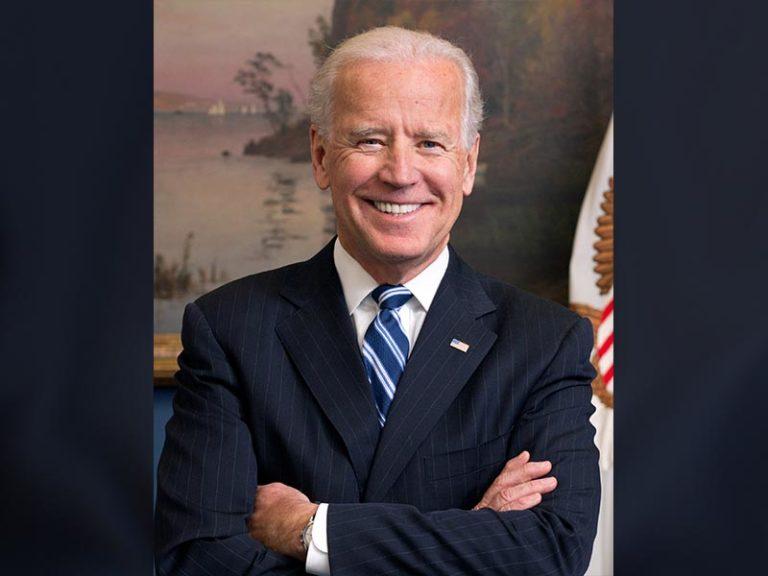 Biden nominee for public lands boss hits GOP opposition