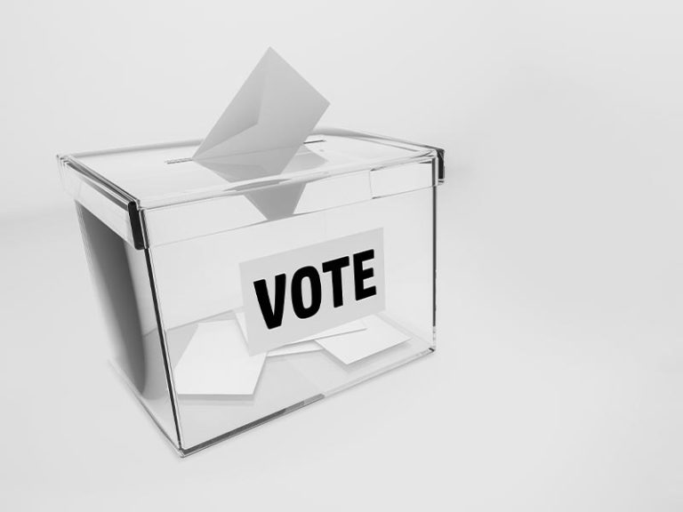 Big-business pushback against voting measures gains momentum