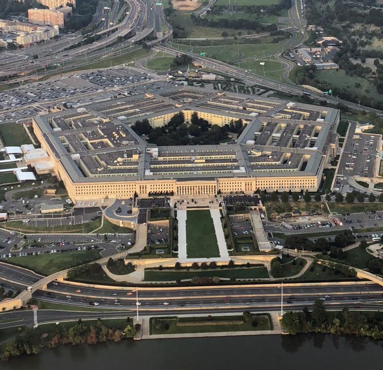 Study: Pentagon reliance on contractors hurt US in 9/11 wars